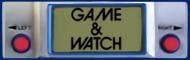 gamewatch