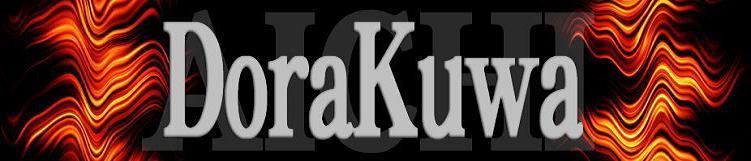 DoraKuwa