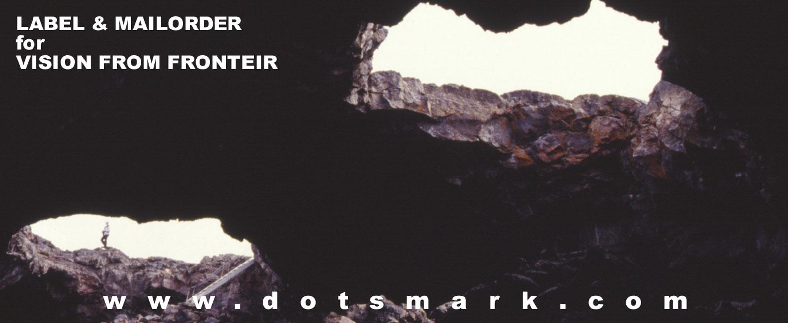 dotsmark online distro