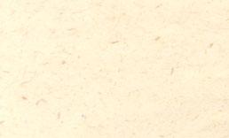 月桃紙の風合いが個性を際立たせてくれます。