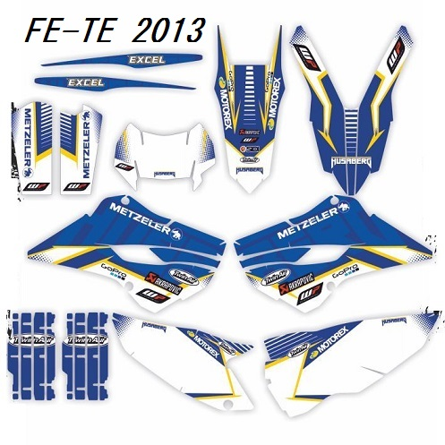 FE-TE 2013