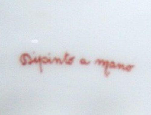 作家サイン