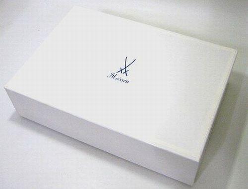 ブランド化粧箱