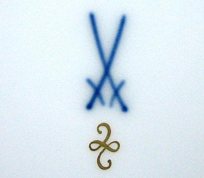 2002金ロゴ