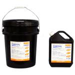 """クリザール バケット 【生産者用 前処理剤】<br><br>容量:5L<br><br>500倍に薄めて使用してください。<br><br>切り花全般のバケット輸送に使えます。<br><br>バケット輸送中の、バクテリアの増殖を抑制し生け水を清潔に保ちます。導管閉塞を防ぎ輸送中の花の鮮度を保つことができます。<br><br>バケットは、段ボール箱に代わる切花の包装容器として、切花の切口への水の供給が絶えないことから、乾式に比べて遙かに高い品質と鮮度の保持効果が期待できます。<br>その上、容器への箱詰あるいは入れ替え作業時間が、従来の段ボール箱利用に比べて大幅に短縮されることなどから、切り花に関わる人達の作業の軽減や余裕時間の創出などのメリットを大いに生み出します。<br><br>■生産者にとってのバケット輸送のメリット、導入の効果<br> <br>① 段ボールの組立作業が無くなる。<br>段ボール箱を積んでおく場所がいらない(ただしバケットを置く場所は必要)。<br>② いち早く取り入れることにより、他の産地、生産者との差別化を実現できる(高価格につながる可能性もある)。<br>③ 鮮度保持の効果を高め、着実に消費者や流通業者の評価、信頼を高めていくことができる(高価格につながる可能性もある)。<br>④ 商物分離輸送を採用すれば、輸送時間を短縮し、荷の積み卸し回数を減らすことができ、品質保護に役立つ。<br>⑤ 出荷容器と保管容器を同一にすることによって、生産者宅における作業を軽減でき、商品の品質保護にも役立つ可能性は高い。<br>⑥ 場合によっては茎の短いもので、従来は正常な商品とされていなかったものでも、正常なものとして販売できるようになる。<br>⑦ 多くの場合、バケットにかかるコストは、段ボールと同様か、それを下回る価格で利用できる。<br>⑧ システムや器材・機具が適切なら、流通コストを軽減できる。<br><br><a href=""""http://youtu.be/SPpEUu7f1Tw"""">クリザールバケットの使い方はこちら</a><br><br><a href=""""http://enmeizai.cart.fc2.com/ca2/203/p-r-s/"""">クリザール バケット (5L×4本)</a>の方が大変お買い得です。<div><br></div><div><div>クリザール:美しさを育てる。</div><div><span style=""""font-size: 10pt;"""">クリザール</span>は、花や植物産業の中心的な推進力であり、世界的な花卉市場のリーダーです。</div><div>栽培、輸送、販売、または単に自宅で切り花や鉢植えの美しさを楽しむかどうか、クリザールは長く新鮮に見えるようにするための最良の切り花延命剤です。</div></div><div><br></div><div><span style=""""font-size: 13.3333px;"""">メーカー名:</span><a href=""""http://enmeizai.cart.fc2.com/?ca=2"""" style=""""font-size: 13.3333px;"""">クリザ-ル</a><br><br><!--<font color=""""#ff0000"""">16,800円(税込) ⇒ 期間限定割引価格:13,600円(税込)<br />今月いっぱいまでです。お早めに!<br />          期間限定割引価格で-->                   今すぐご注文↓↓</div>"""
