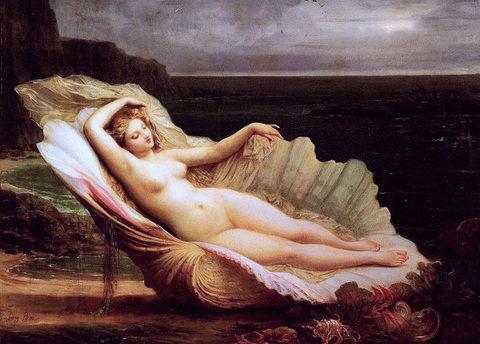 """美の女神と大天使による""""美肌・痩身""""期間限定、集中ヒーリング!"""