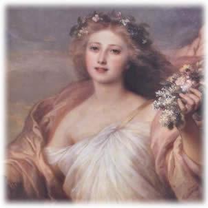 フェアリー創始の一番人気の美容系・女神エネルギーです!