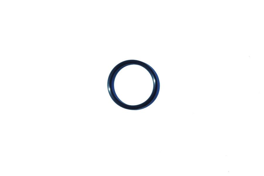 Oリング(湯たんぽフタ用)