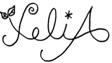 healing salon :: feliA web shop