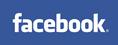 Flary Facebook