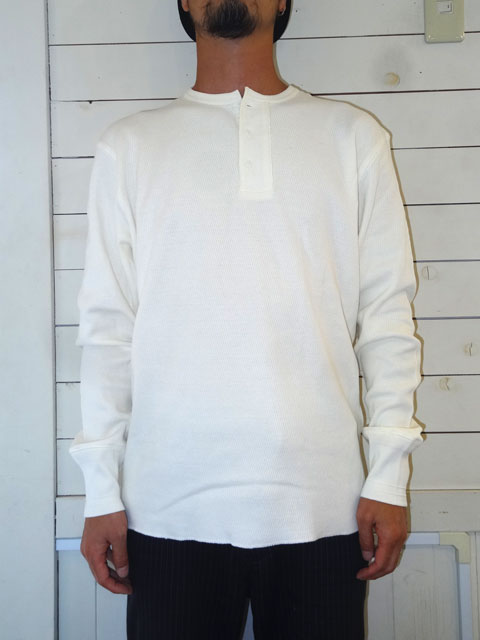 GLAD HAND/グラッドハンド<br>パックTシャツ<br>