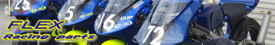 FLEX Racing