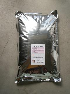 麺友1(酸化カルシウム) 10k食品添加物