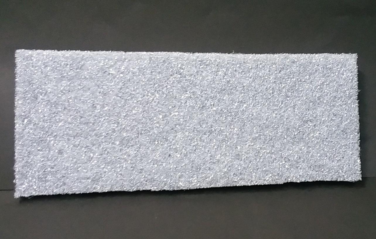 95mm×235mm厚さ1cm
