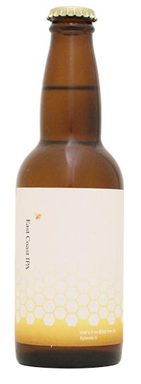「千葉クラフトビアガーデン」から生まれたき3醸造所コラボビール
