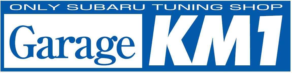 GarageKM1