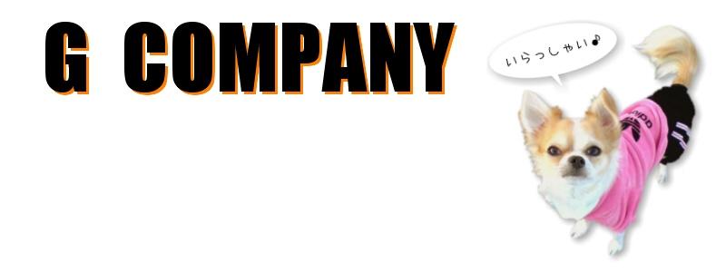 G COMPANY