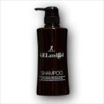 <p> 豊かな泡立ちが、髪・地肌の汚れを包み込むようにして、優しく洗い上げます。天然由来系の洗浄成分と保湿成分配合で、髪に潤いをあたえ、まとまりやすく、こしのある健康な髪をつくります。</p>