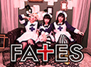 FATES OFFICIAL WEB SITE