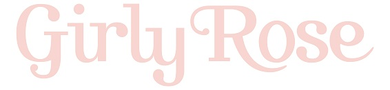 Girly Rose Online Store