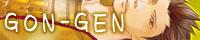 GON-GEN