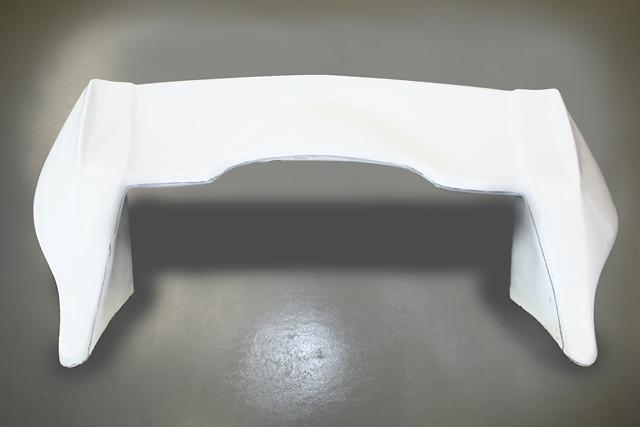 GORDONウィング GSX1300Rハヤブサトライク用