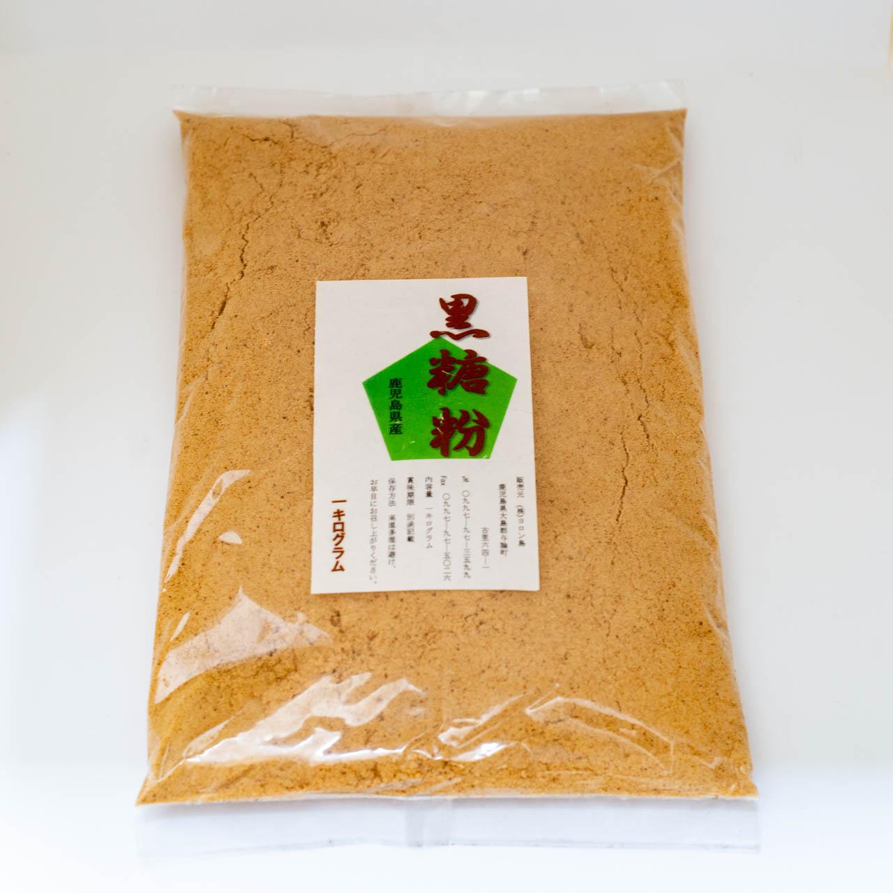 コーヒーや紅茶にお使いいただくと、ほのかな香りとコクを加えます。<br><div>また、お料理の際お砂糖代わりにお使い下さい。</div><div><br></div><div><br></div>
