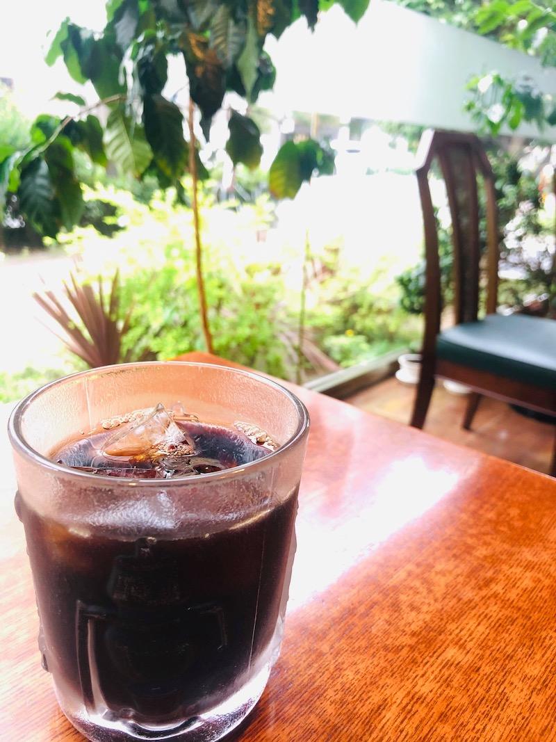 三宮の神戸市役所からすぐの老舗喫茶店の味をご自宅でどうぞ