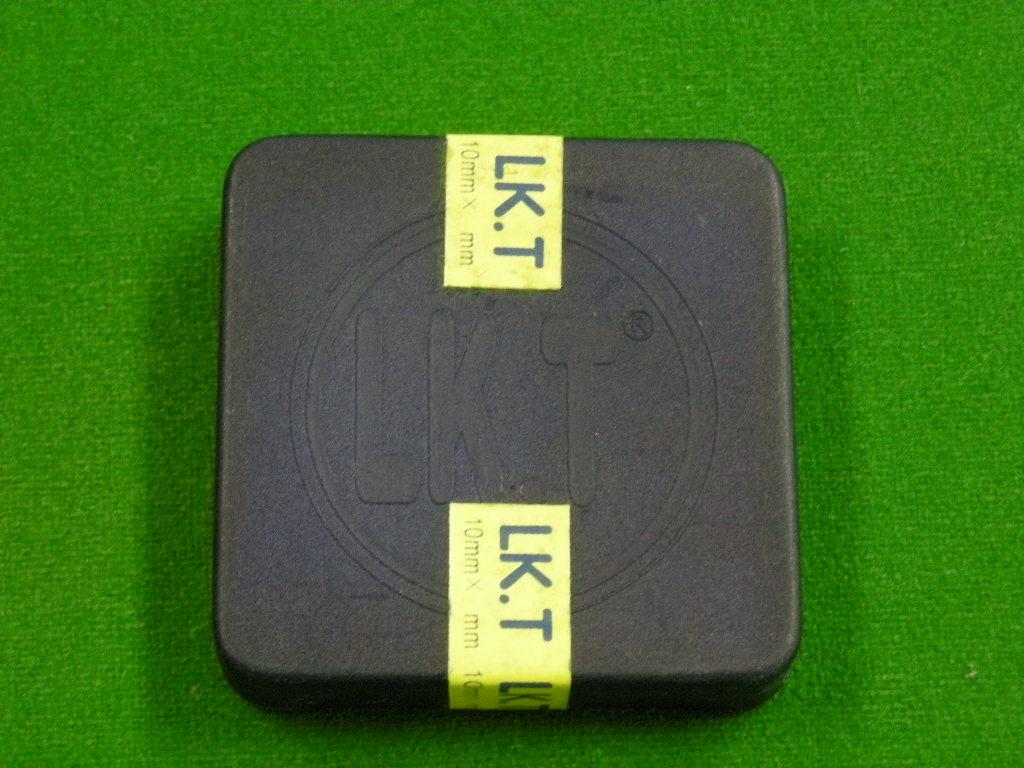 レターパック発送対象商品