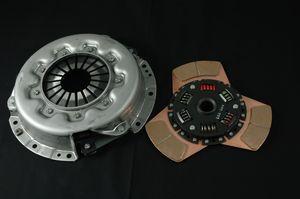 ドリクラⅠ(メタル)トヨタ用