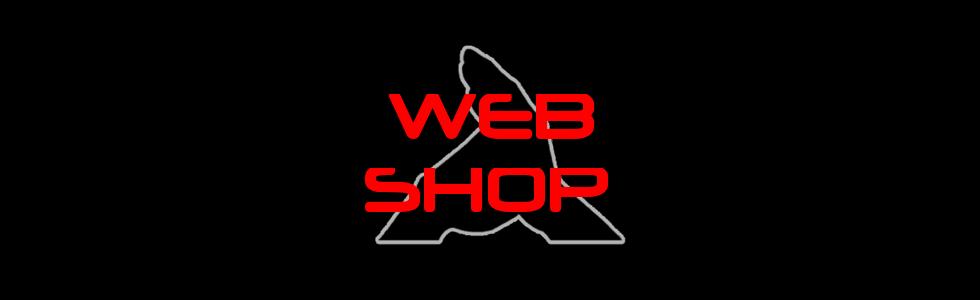 グワィニャオン WEB SHOP