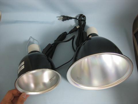 左:ミニデープソケット5 1/2  右:ディープソケット