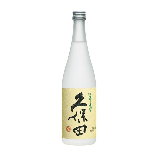 """加熱殺菌を一切せず、低温で貯蔵することで若々しさ・爽やかさを感じる、大吟醸の生酒。清々しい華やかな香り、軽やかな味わいと上品な甘味、そして、華やかさの後に瞬く間に心地よいキレが訪れます。優しいハーブやスモーク素材などを使った冷製料理とお楽しみください。(蔵元より)<br><br>原料米(精米歩合)麹米 / 掛米万石 50% / 新潟県産米 40%<br>アルコール分 14度<br>日本酒度 +4<br>酸度0.9<br><p class="""" c-body"""">※冷蔵での保存をお願いします。</p> <h4 class="""" c-small_headline""""><br></h4><br>"""