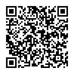 城崎温泉 ぎゃらりー花椿 携帯サイト