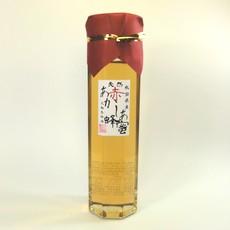 天然国産赤あかしあ蜂蜜250g