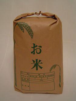 秋田県産あきたこまち10kg(白米)