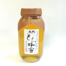 秋田県小坂町十和田樹海で採取致しました。とちの木の花から採れるはちみつで、マロニエとも言い、上品な甘みと独特な香りが漂う口あたりの良いおいしい蜂蜜です。