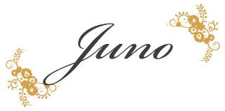 JunoHP