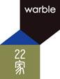 warble22ya