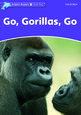 Dolphin Readers Level4: Go, Gorillas Go