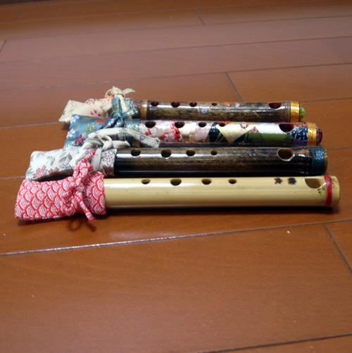 布カバー装着時(箸携帯時)のイメージ   ※布カバーは別途お求め下さい。