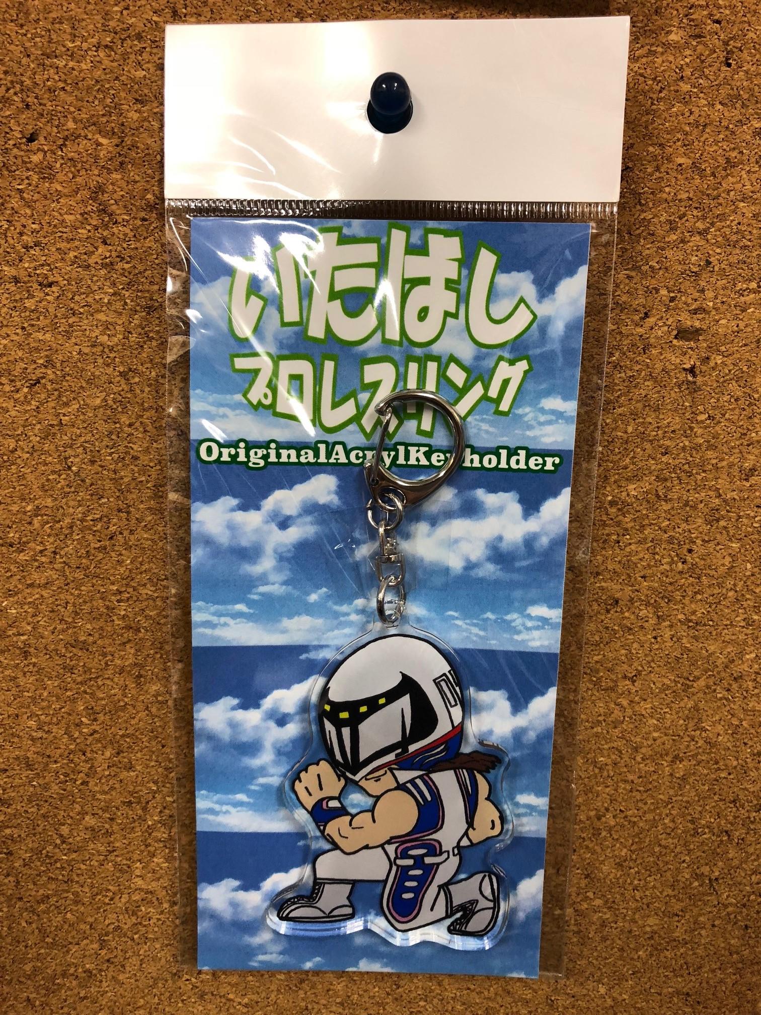 Bタイプ(新幹線ポーズ)