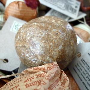 BOTANICUS丸型石鹸 [90]