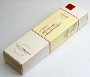 BOTANICUSローション ( エルダーフラワー )50g [80]