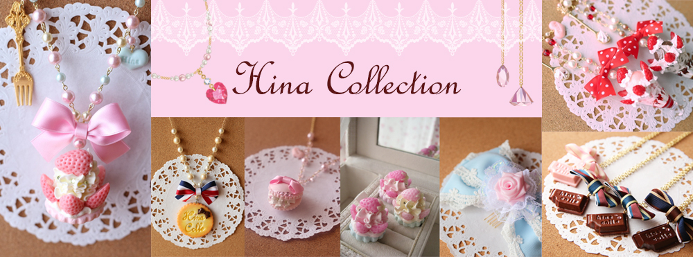 Hina Collection