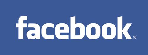 ファイテンOyaziのフェイスブック