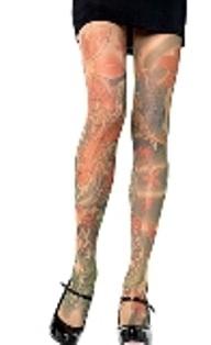 【Leg Avenew】<br />
