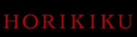 HORIKIKU