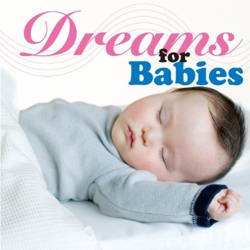 ★アマートムジカで購入すると・・特典【サイン付き】 ※サインをご希望いただく場合には発送までに少々お時間をいただきます。ご了承くださいませ。  2007年に、15万枚を売り上げ、 日本ゴールドディスク大賞を獲得した 「Dreams」コンセプトCD第2弾  『Dreams for Babies』 14曲入り ¥2,600  ※Angel Stream『宇宙からの贈り物』は8曲目に収録されています。