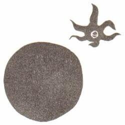 丸トマト(大) 約3cm×3cm ヘタ約2cm×1.7cm